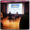 bbc-writers-festival-pinch-media