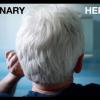ordinary-heroes-pinch-media