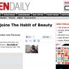 pinch-media-the-habit-of-beauty