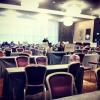 pinch-media-pfm-2012