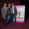 the-knot-london-cinemas