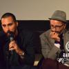 mirko-pincelli-raindance-film-festival